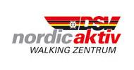 Nordic Walking aktiv Cup