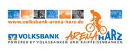 Volksbank Arena Harz