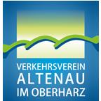 Verkehrsverein Altenau
