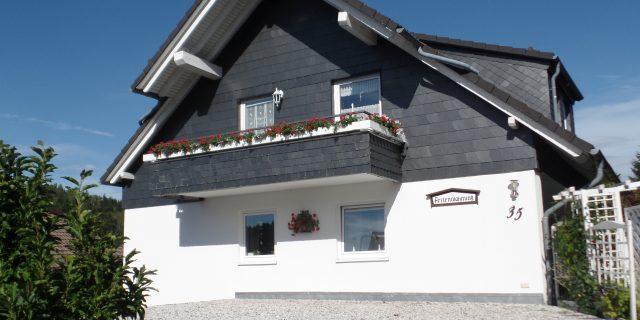 Haus Wittenberg ****