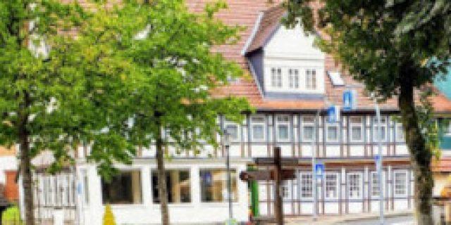 Bürgerverein Altenau