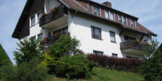 Pfeifer´s Appartementhaus