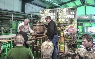 Altenauer Brauerei