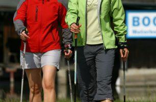 Nordic-Walking Zentrum Altenau