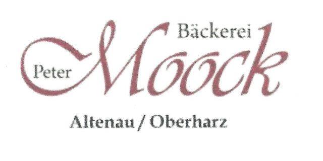 Bäckerei Moock