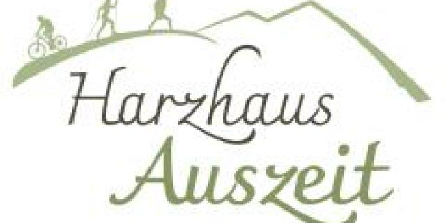 Ferienhaus Harzhaus Auszeit